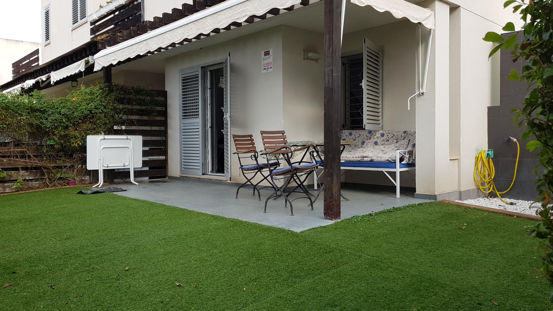 House -                                       Mont-roig -                                       3 bedrooms -                                       0 persons