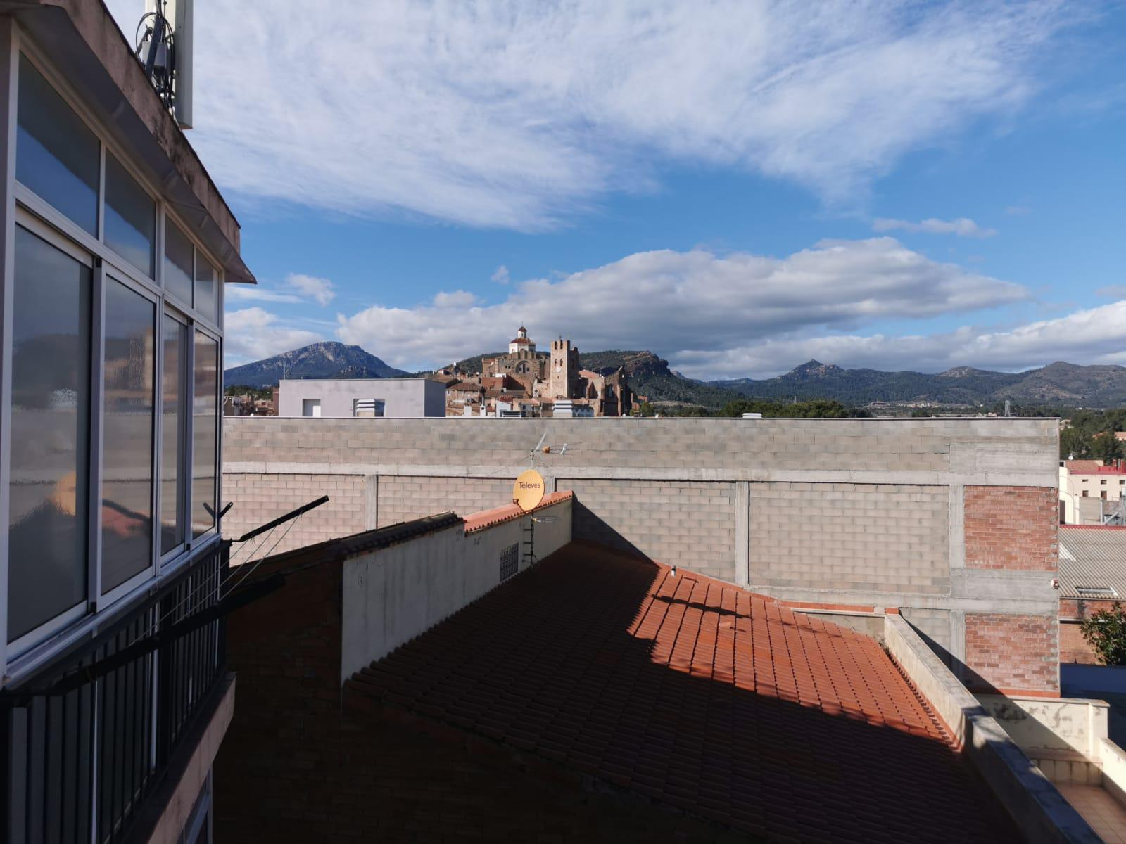 Apartment -                               Mont-roig -                               2 bedrooms -                               0 persons