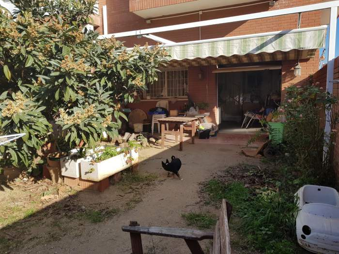 House -                                       Cambrils -                                       5 bedrooms -                                       0 persons