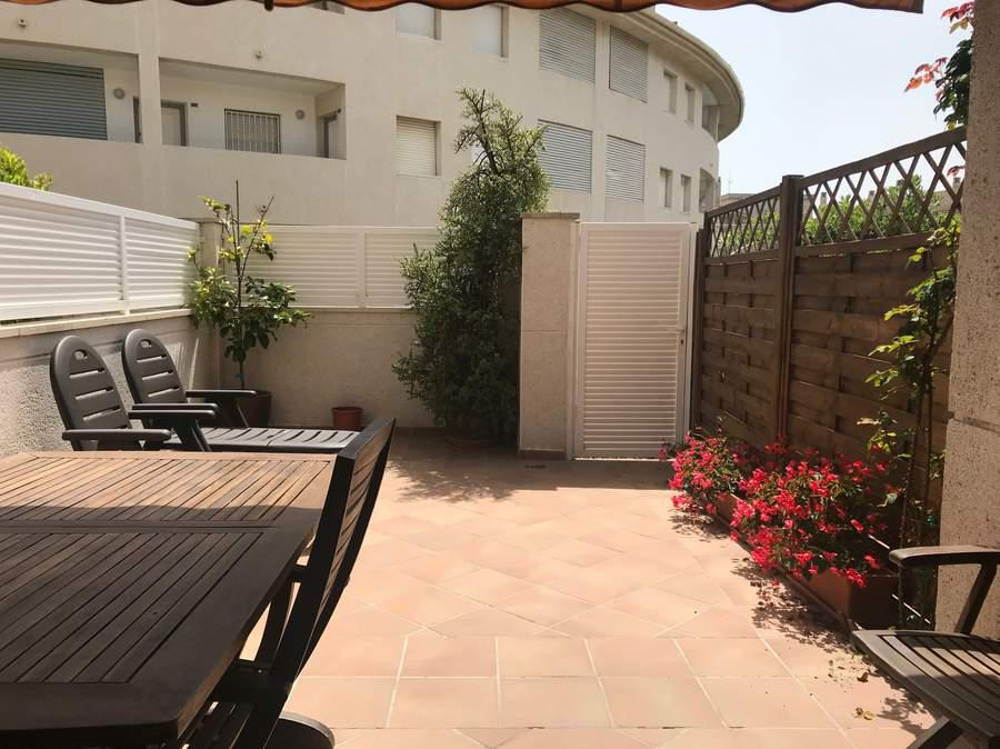 House -                                       Cambrils -                                       3 bedrooms -                                       0 persons