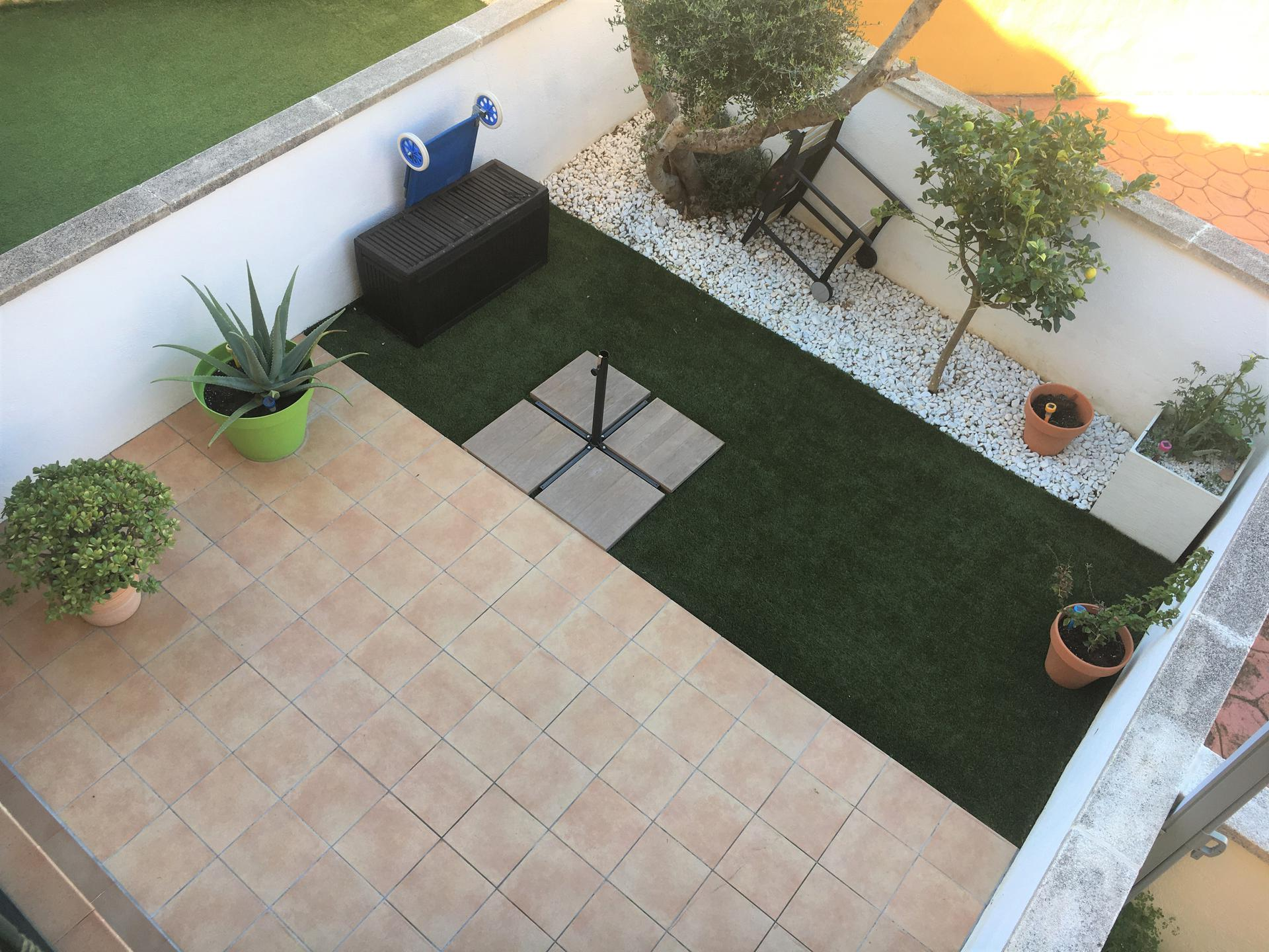 House -                                       Miami Playa -                                       2 bedrooms -                                       0 persons
